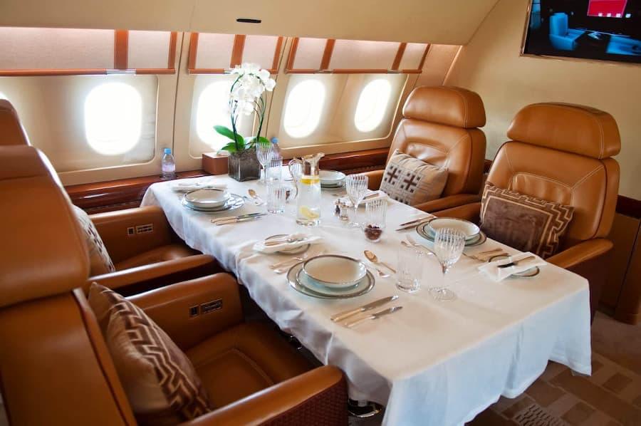 private jet jeddah riyadh jeddah